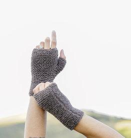 Cusco Wrist Warmers