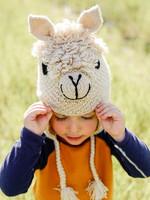 Kid's Animal Hat