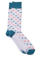 Socks That Find a Cure (women's)