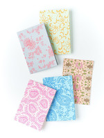 Matr Boomie Assorted Eco-friendly Note Cards Set