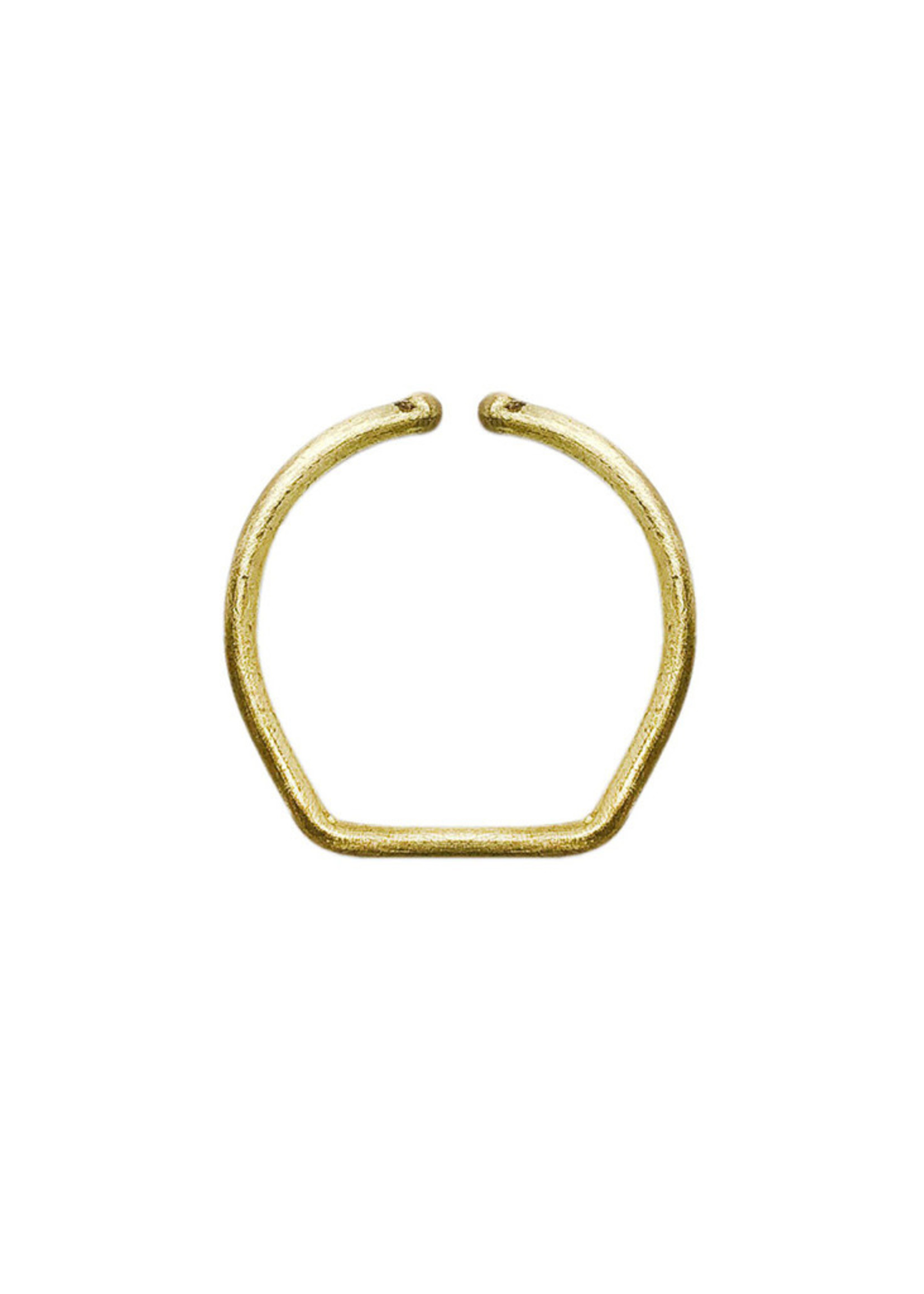 WorldFinds Stacking Ring