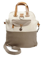Expedition Backpack Purse