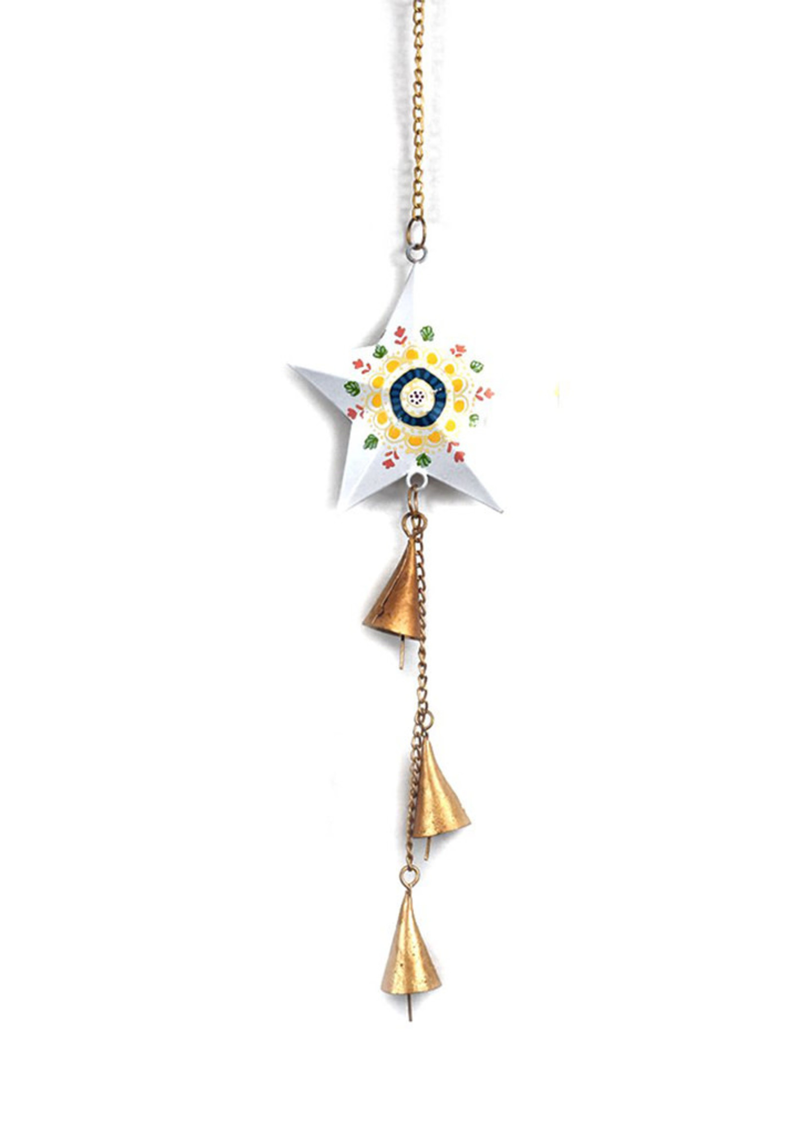 Cosmic Star Chime