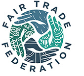 Fair Trade Federation FTF Logo