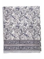 Cool Breeze Tablecloth