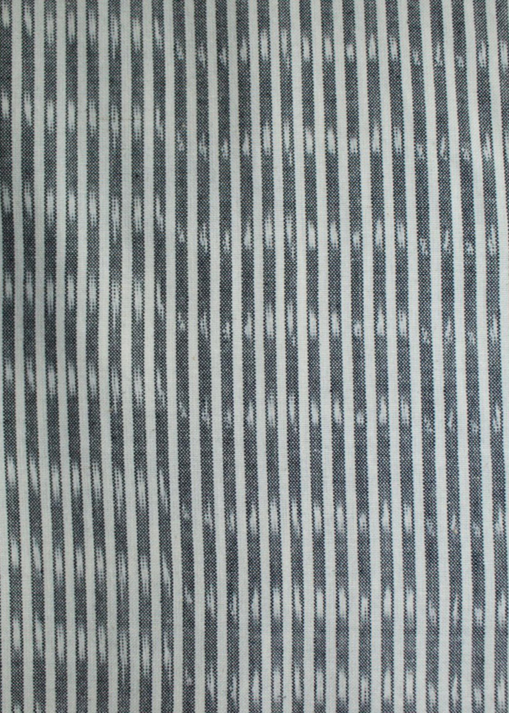 Passion Lilie Grey Antonio Shirt