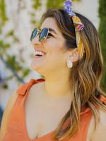 YEWO Josi Earrings