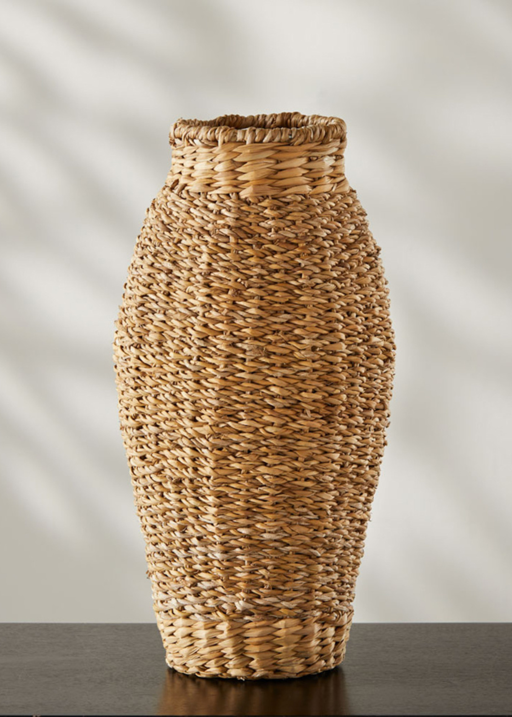 Tall Holga Vase