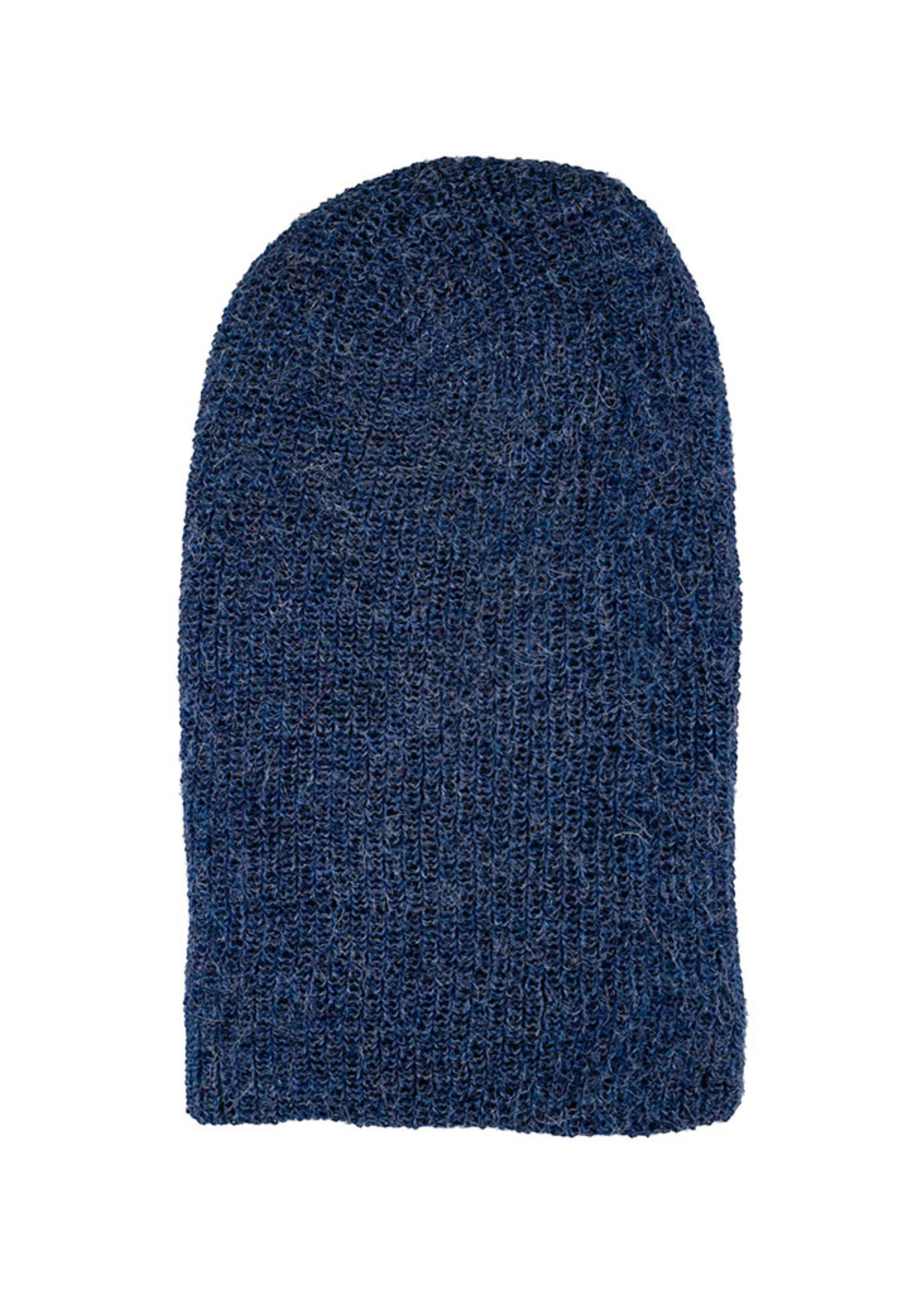 Knit Milkshake Hat