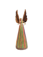 Angel of Peace Tree Topper