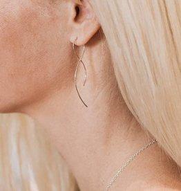 Purpose Jewelry Vista Earrings