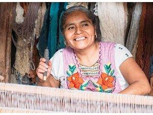 MZ Fair Trade