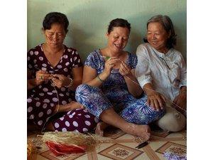 Mai Vietnamese Handicrafts