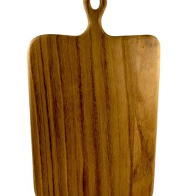 Sobremesa Large Caro Caro Cutting Board
