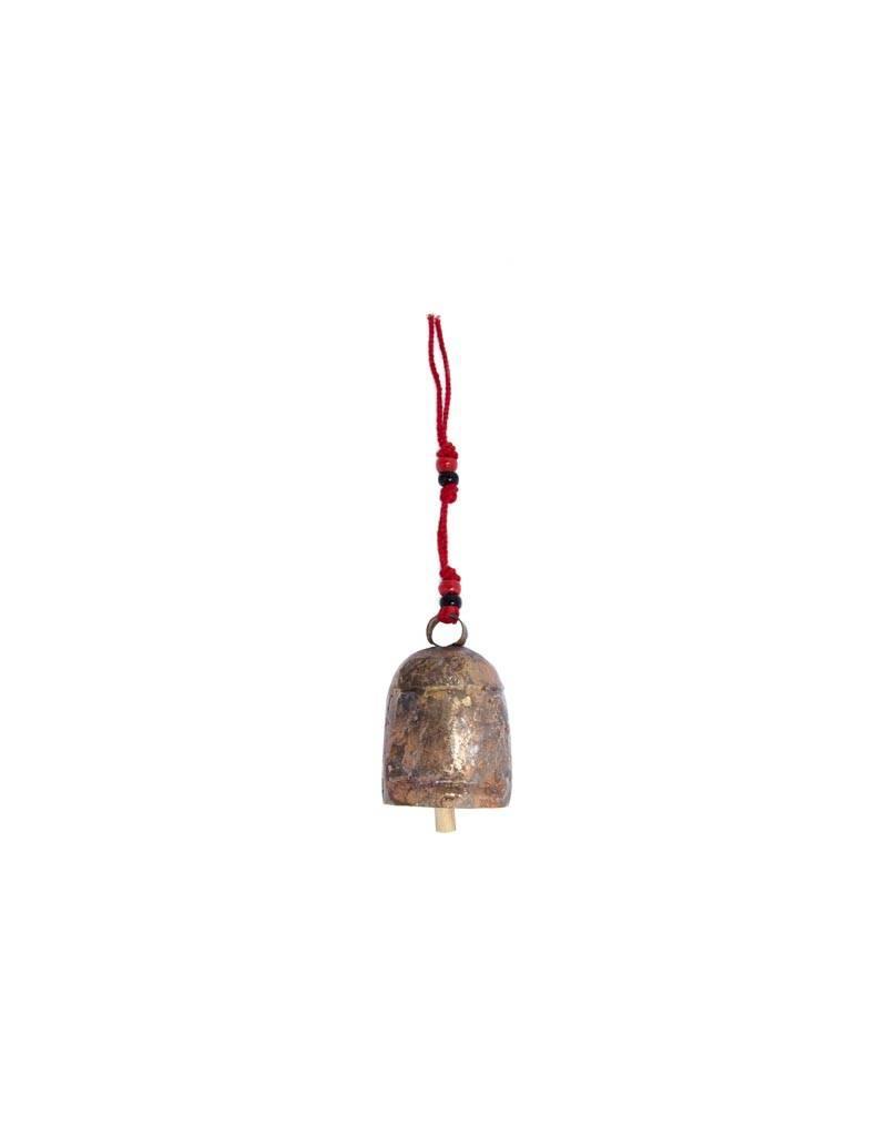 Matr Boomie 5 inch Copper Bell
