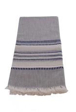 Sobremesa Woven Towel