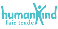 HumanKind Fair Trade | Handmade Ethical Gifts