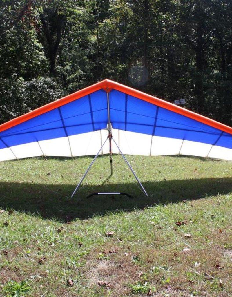 Lookout Mountain Flight Park Eagle 164