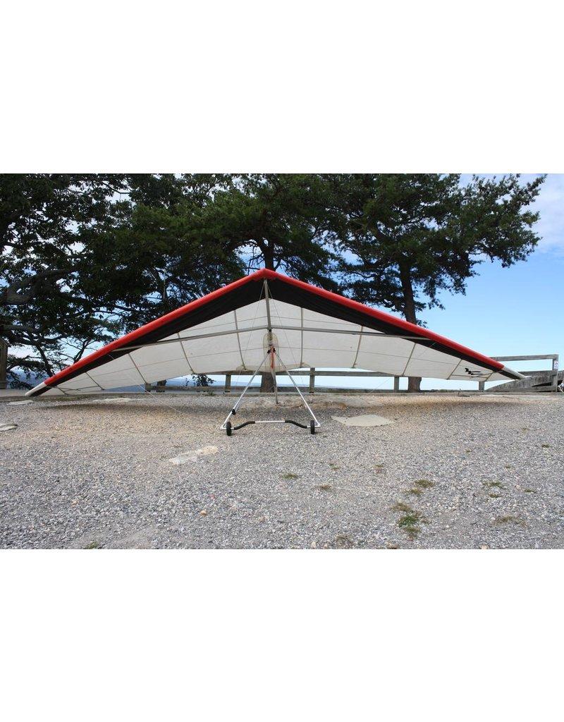 Lookout Mountain Flight Park Falcon3 170