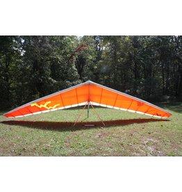 Consignment 1-lmfp.eddie.d.fusion.150.orange.yellow