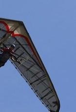 Wills Wing T3 Custom Order