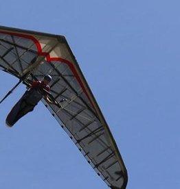 Wills Wing T3