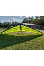 Lookout Mountain Flight Park New Wills Wing Sport 3 155