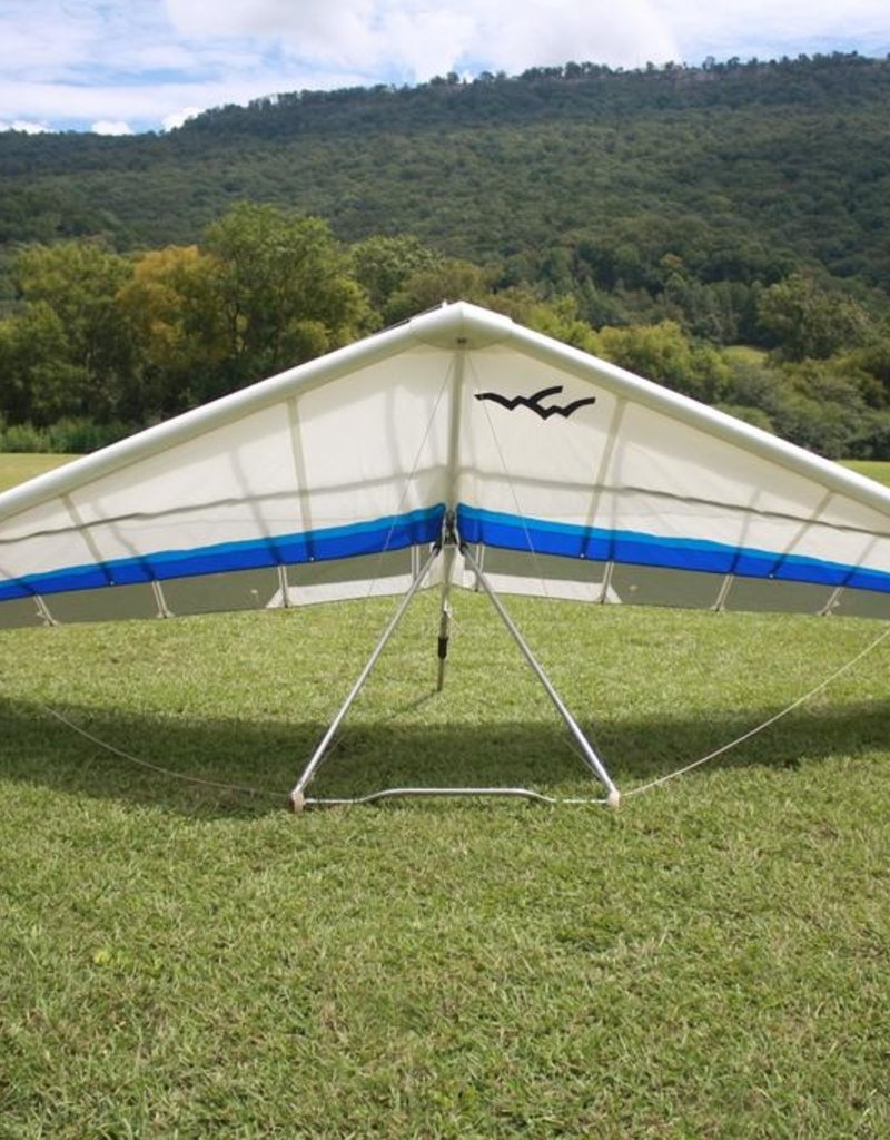 Consignment Wills Wing Sport 2 155