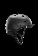 Bern Bern Helmet Brentwood