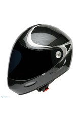 Icaro 4 Flight Series Helmet