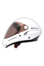 Wills Wing Charlie No Limit Helmet