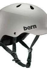 Bern 2-BernWatts