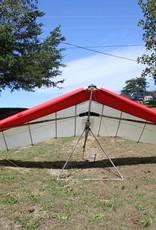 Lookout Mountain Flight Park 1-lmfp.eli.angella.freedom.170.red