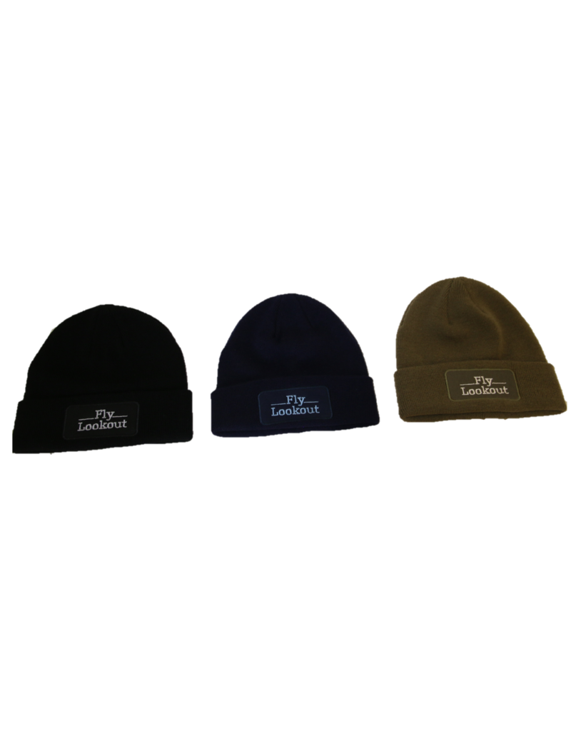 Liberty Mountain LMFP Beanie