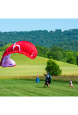 Lookout Mountain Flight Park P1 PARAGLIDING PACKAGE