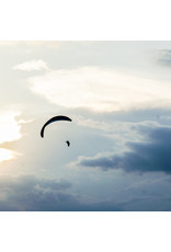 Lookout Mountain Flight Park P2 VIP PARAGLIDING PACKAGE