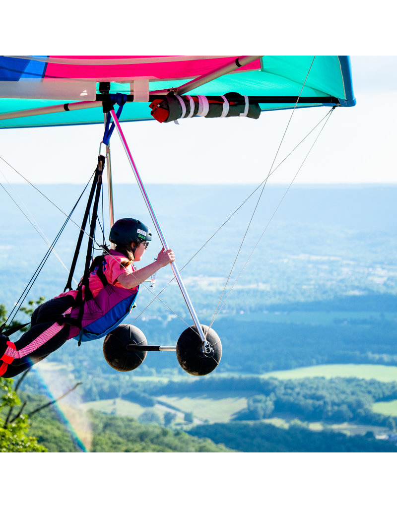 Lookout Mountain Flight Park HANG 1 PACKAGE
