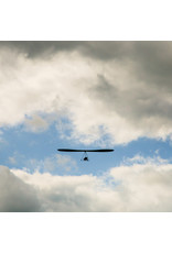 Lookout Mountain Flight Park VIP HANG GLIDING PACKAGE
