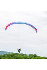 Lookout Mountain Flight Park PARAGLIDING INTODUCTORY EXPERIENCE