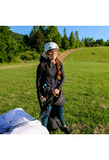 Lookout Mountain Flight Park WEEKEND PARAGLIDING PACKAGE