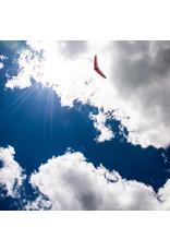 Lookout Mountain Flight Services SOLO AEROTOW