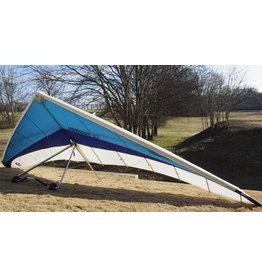 Northwing Horizon 160