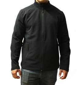 Alpha Shirt Company Wind Resistant Jacket