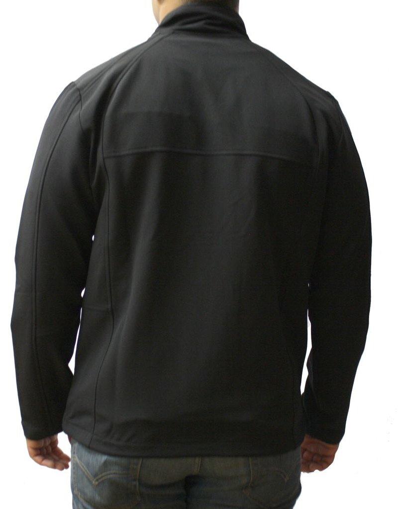 Alpha Shirt Company Wind Resistant Jacket