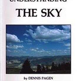 Sport Aviation Publications Understanding the Sky