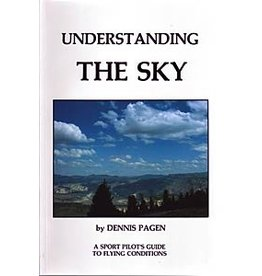 Sport Aviation Publications Understanding the Sky