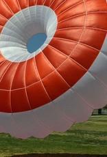 Wills Wing The LARA Gold 175 Parachute