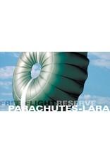 Wills Wing The LARA 175 Emergency Reserve Parachute