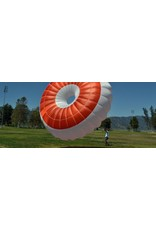 Wills Wing The LARA 175 Parachute