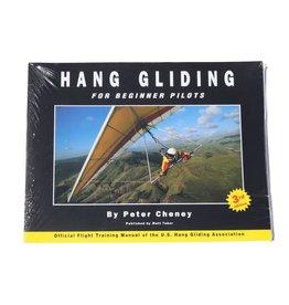 Lookout Mountain Flight Park Hang Gliding for Beginner Pilots